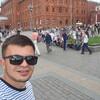 @@ccc@@, 40, г.Москва
