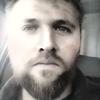 Станислав, 33, г.Новосибирск
