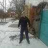Алекс, 33, г.Таганрог