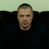 Дима, 39, г.Колпино