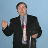 Юра, 60, г.Чехов
