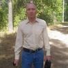 Владимир, 47, г.Миасс