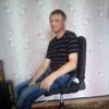 алексей, 42, г.Ярцево
