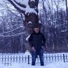 Евгений, 32, г.Мценск