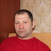 Саша, 48, г.Дмитров