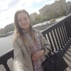 Виктория, 24, г.Black Lake