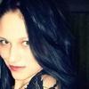 Настя, 27, г.Таганрог