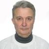 evgeney, 66, г.Самара