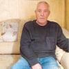 Валерий, 64, г.Реж