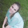 Ксения, 27, г.Барнаул