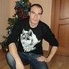 гоша, 31, г.Череповец