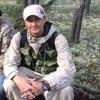 Андрей, 35, г.Когалым (Тюменская обл.)