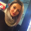 Anna, 23, г.Рим