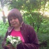 Мария, 23, г.Бронницы