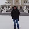 сергей, 51, г.Нижний Новгород