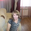 АЙГУЛЬ, 35, г.Уфа