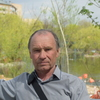 николай, 58, г.Богучар