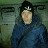 Иван, 25, г.Асбест