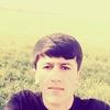 Yahyo_1998, 19, г.Минск