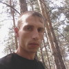 Валентин, 28, г.Самара