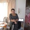 Елена, 52, г.Челябинск