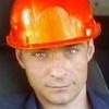 Игорь, 32, г.Волжский (Волгоградская обл.)