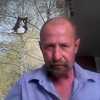 Имя, 58, г.Сочи