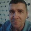 Иван Будянов, 58, г.Энгельс