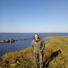 олег, 40, г.Минск