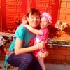 Мария, 31, г.Бобров