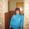 АННА, 53, г.Шахты