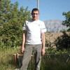 сергей, 42, г.Южноуральск