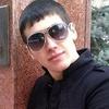 Фариддун, 26, г.Альметьевск