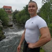 Игорь, 29 лет, Телец, Москва