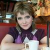 Светлана, 37, г.Александров