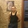 Андрей, 52, г.Мурманск