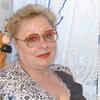 Ирина Пронская, 63, г.Владивосток