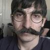 Александр, 46, г.Тюмень