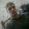 Николай, 23, г.Смоленск