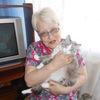 Нина, 66, г.Мегион