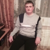 Дмитрий, 33, г.Уфа