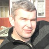 Сергей, 33, г.Вельск