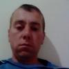 Pavel, 33, г.Кабардинка