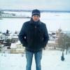 сергей, 32, г.Заволжье