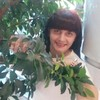 ღ ღ ღ ЮЛЕНЬКА ღ DMITR, 41, г.Новосибирск