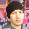Maxim, 35, г.Москва