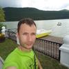 Александр, 38, г.Березники
