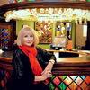 Olga, 64, г.Санкт-Петербург