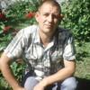 руслан, 42, г.Нижний Новгород