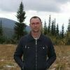 Владимир, 44, г.Абакан